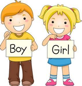 essay on girl child